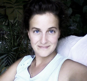 Charlotte Evrard