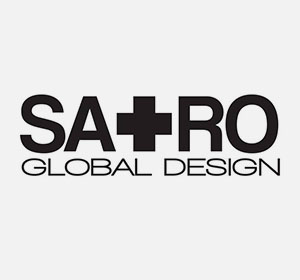 SA&RO