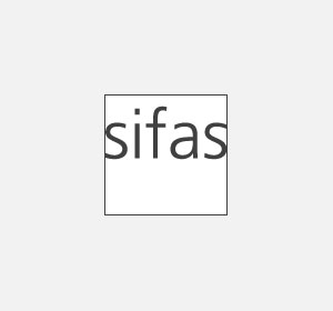 SIFAS La Garde