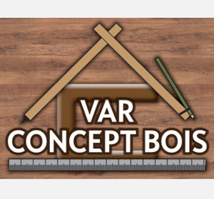 VAR CONCEPT BOIS