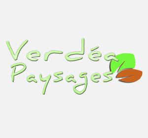 VERDEA PAYSAGES ET SERVICES VALBONNE