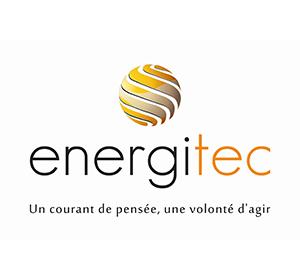 ENERGITEC