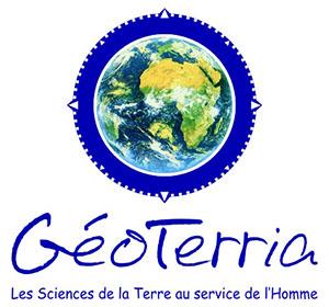 GEOTERRIA