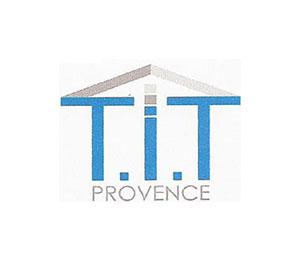 TIT PROVENCE