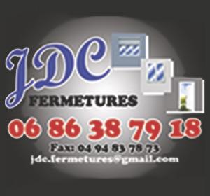 JDC FERMETURES
