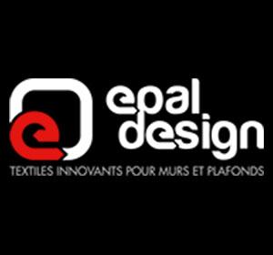 EPAL DESIGN