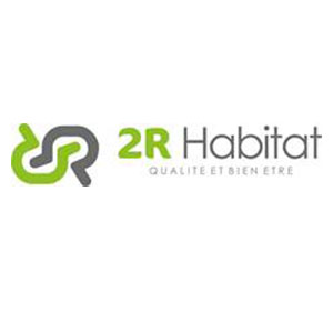 2R HABITAT