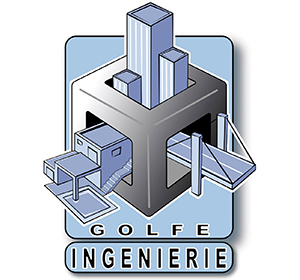 GOLFE INGENIERIE